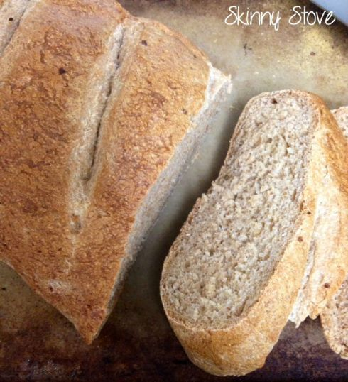 Whole-Wheat-French-Bread-Machine-3